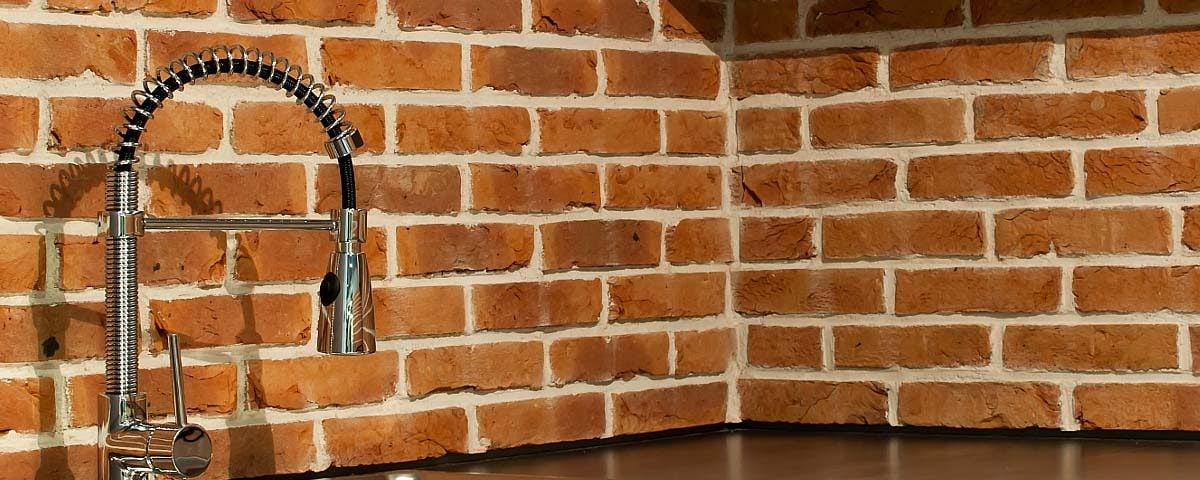 impregnat do cegły wewnątrz