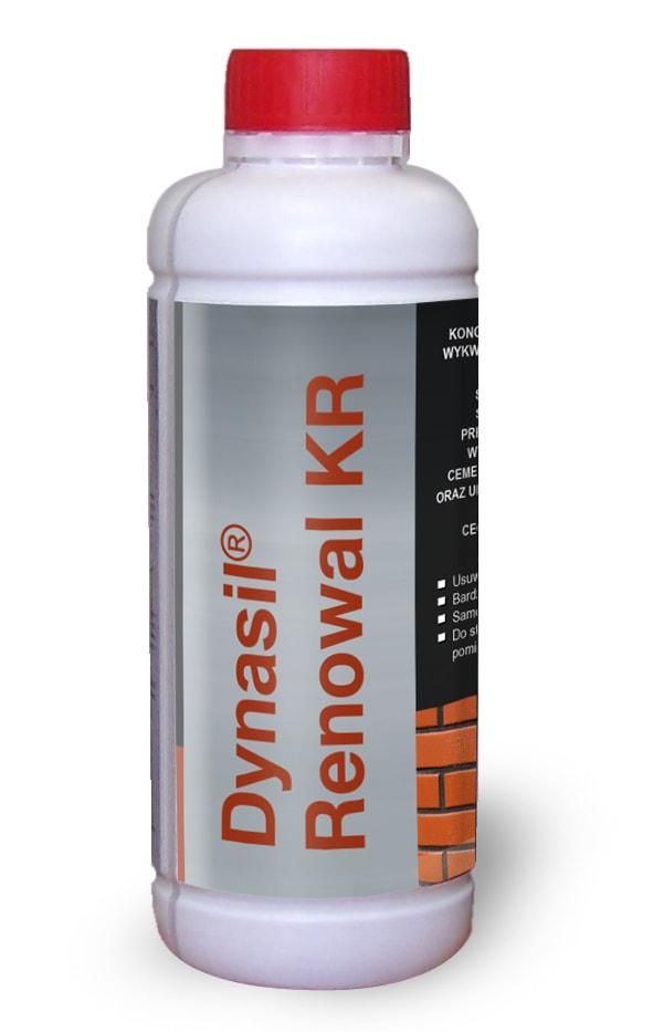 Dynasil Renowal KR2