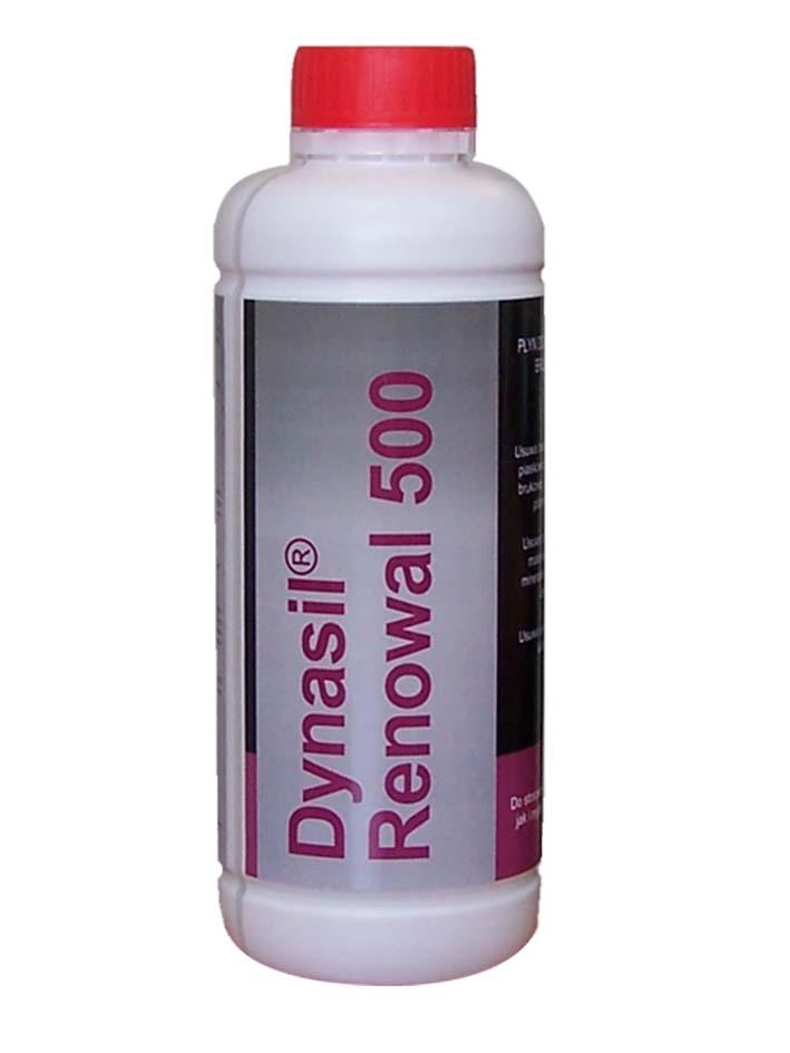 Dynasil Renowal500