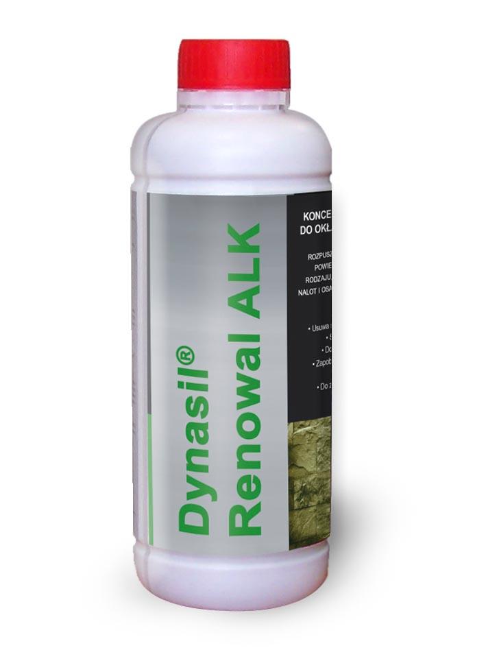 Renowal ALK_1L