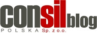 consil_logo