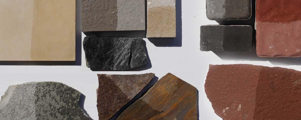impregnat mokry kamień, pogłębiacz koloru