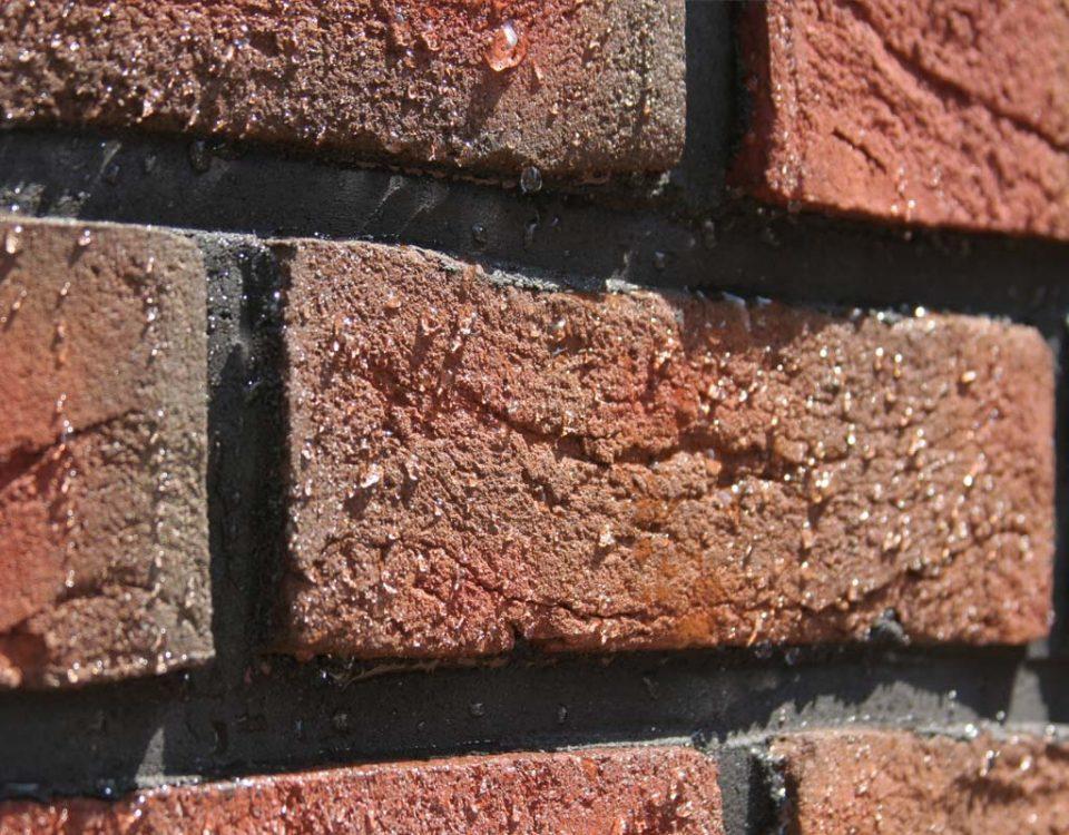 impregnat do cegły ręcznie formowanej
