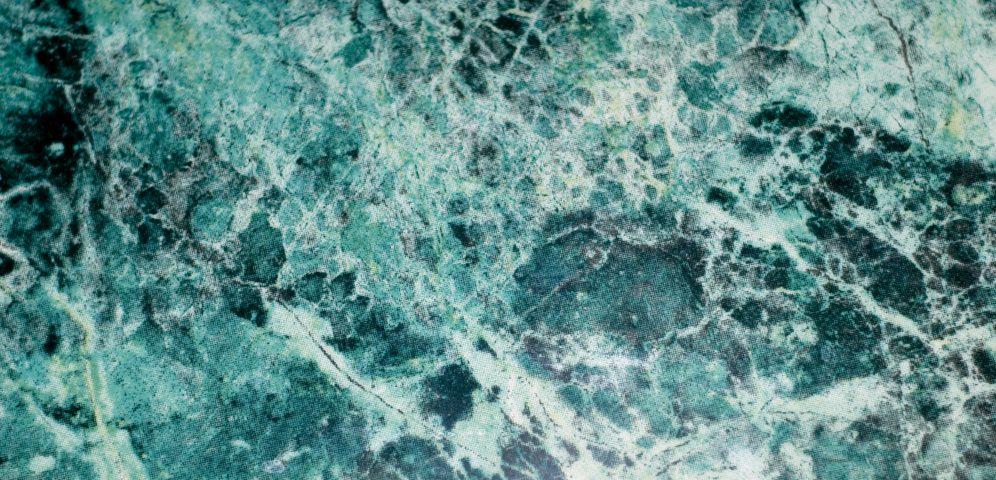 impregnacja-kamienia-polerowanego