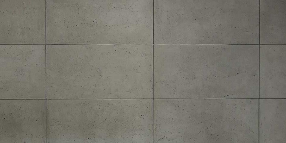 beton-architektoniczny-impregnat-do-wewnatrz